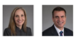 Everest Group Promotes Beller and Lade in Recognition of Consulting Achievements