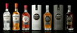 House of Angostura® Repackages International Rums