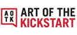 Command Partners, the Leading Crowdfunding Marketing Agency, Acquires Art of the Kickstart, the Nation's Top Crowdfunding Podcast