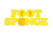 Foot Sponge is a hygiene invention designed to provide a hands-free and easy way to clean the feet.