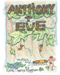 "Karen Thorne Ruggiero's New Book ""Anthony & Eve"" is a Creatively Crafted and Vividly Illustrated Journey into the Imagination"