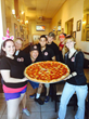 Nick's Pizzaria & Wings Celebrates 10-Year Anniversary