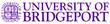 """University of Bridgeport Pledges """"Connecticut Promise"""""""