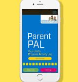 Children's Specialized Hospital Parent PAL App
