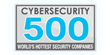 KnowBe4's Unparalleled Growth Carves out a Top Spot in Cybersecurity 500