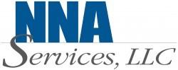 NNA Services, LLC logo