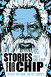 stories for chip, rosariumpub, bill campbell, nisi shawl, books, diversity, comics