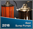 Best 2016 Sump Pumps Listed By Sump Pumps Direct