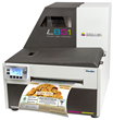 Budder Pros Eliminates Excess Inventory and Gains Customers with New Afinia Label L801 Color Label Printer