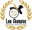 Mitchell A. Greenberg, LawChampion: The Law Office of Mitchell A. Greenberg, Esq.