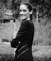 Maria Divaris Hammerson