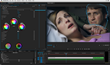 Magic Bullet Suite 12 Colorista
