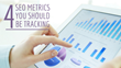 Four Must-Track SEO Metrics: Shweiki Media Printing Company Presents a New Webinar on Understanding and Improving Search Engine Optimization