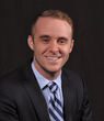 Building Momentum: Republic Business Credit Hires Eric Dorner, VP, Business Development