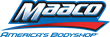Cambridge Automotive Group Acquires Maaco Centers in Houston