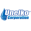 Unelko Corporation Announces a New Partnership with ADVANCE ADHESIVE LIMITED