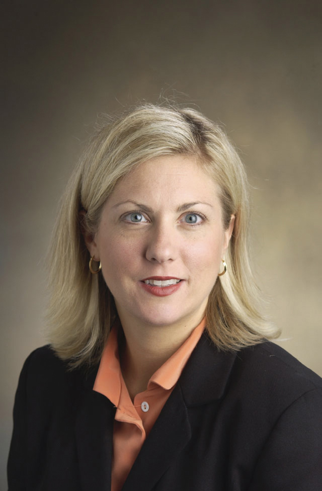 Christine Loose Appointed Group Director Of Lodging For