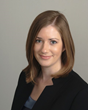 Chamberlain Hrdlicka Welcomes Tax Controversy Attorney Katherine Schadler Jordan to Philadelphia Office