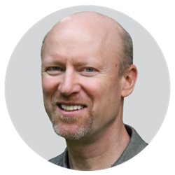 Higher Logic learning series Peter Houstle