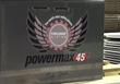Powermax45 Becomes Hypertherm's Bestselling Plasma System of All Time with Production of 100,000th Unit