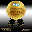 Fonolo Announces J.B. Hunt Transport Services, Inc. and UMass Memorial Health Care as the 2016 Customer Experience Excellence Award Winners