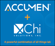 Accumen, Inc. Acquires Chi Solutions for Continued Growth and Profound Impact on Healthcare