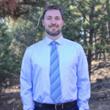 Spokane Valley Family Dentist, Spokane Valley Dentistry Announces New Website