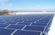 Green Solar Technologies Launches Commercial Division and Plans on Taking Their Part of the Commercial Market Share