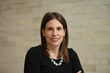 Penn Foster Names Heather McAllister as General Counsel and Corporate Secretary