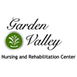 Garden Valley Nursing and Rehabilitation Center Launches New Patient-Focused Website