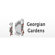 Georgian Gardens Launches New Mobile Friendly Website with 24/7 Admissions Support