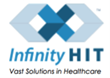 Infinity HIT Achieves MEDITECH READY Certification