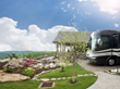Mountain Falls Luxury Motorcoach Resort Anticipates Setting New Records in Sales and Reservations During the 2016 Season