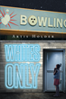 "Artis Holder's New Book ""Whites Only"" is a Telling and Emotional Work About the Civil Rights Movement and the History of Inequality"