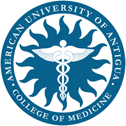 American University of Antigua College of Medicine and