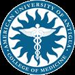 American University of Antigua College of Medicine and Florida International University Herbert Wertheim College of Medicine Announce Global MD Program