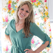 Shauna Altes, Founder Maple Box Dolls