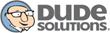 Dude Solutions Introduces Mobile Device Management, Part of Technology Management Suite