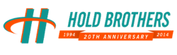 Hold Brothers Receives FINRA Membership