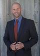 Mitchell A. Greenberg Examines Essentials of Criminal Defense Attorneys