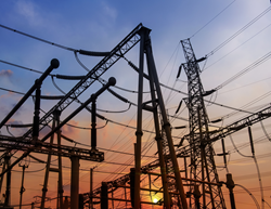 Energy Legislation and Policy Impacting the Electric Generation Industry