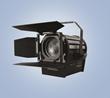 Videssence Studio Lighting Announces 4th Quarter Sale