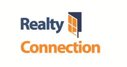 When Real Estate Agents & Brokers Find Each Other | Realty Connection
