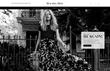 WebLinc Creates Rachel Roy New Digital Flagship