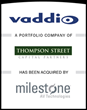 BlackArch Partners Advises on Sale of Vaddio