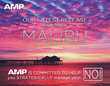 Strategically Manage NOI for Performance Like Never Before With AMP Technologies Newest Release, Malibu