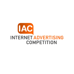International Advertising Competition Best Website Design