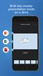 Voxeet 4.0 iOS