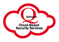 Q Software Cloud-Based Security Services