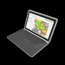 Ekahau Site Survey and Planner